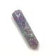 Galaxy Glitter Crystal Necklace