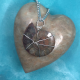 ammonite-fossil-pendant-necklace
